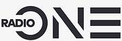 16-163548_radio-one-radio-one-logo-png.p