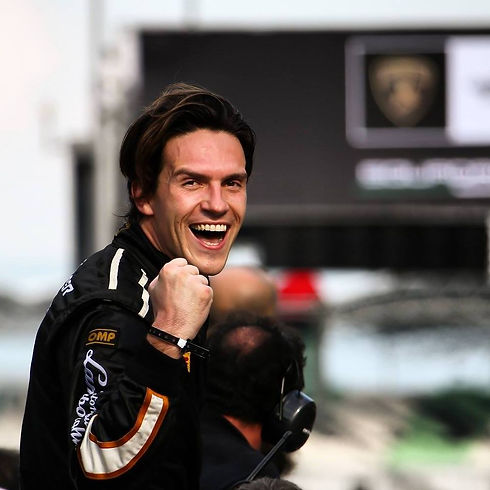 Milos_Pavlovic_Super_Trofeo_Champion_201