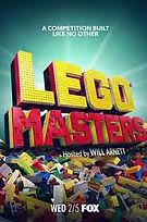 LEGOMASTERS.jpg
