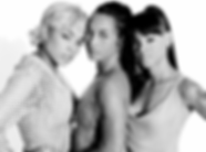 The-One-Only-TLC-tlc-music-35992687-500-