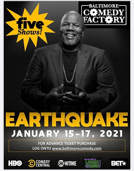 quakebaltimore.jpg