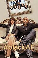 BlackAF.jpg