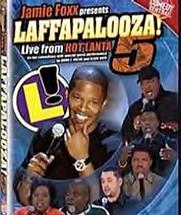 laffapalooza.png