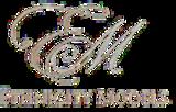 EM-logo2_edited_edited.png
