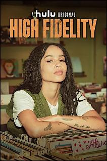 highfidelity.png