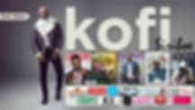 KOFISIRIBOE_Page_3.jpg