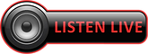 live-on-air-png-7.png