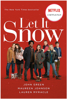 letitsnow.png