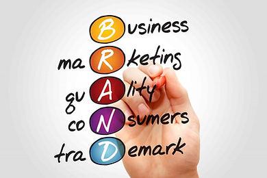 small-business-branding.jpt-2-1024x683.j