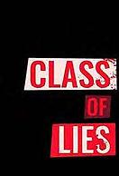 CLASSOFLIES.jpg