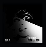 album8.png