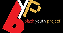 black youth project.png
