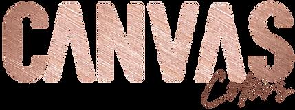 Canvas-Colors-Logo-Pink.png