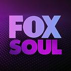 foxsoultv.png