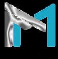 Standard-Logo-Black-Title-1.png