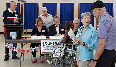 1140-people-polling-place-election.imgca