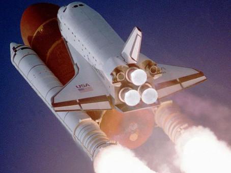 Motores de plasma podem permitir viagens fora do Sistema Solar