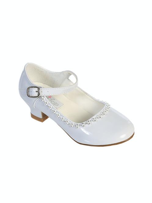 Kids Shoe S67