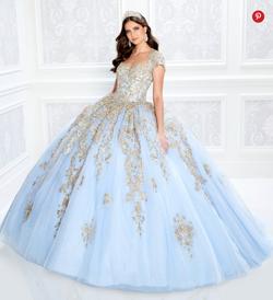 Princessa By Ariana Vara PR22025
