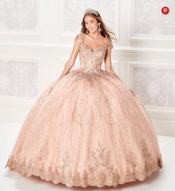 Princesa By Ariana Vara PR21964