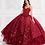 Thumbnail: Princesa by Ariana Vara PR12006