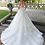 Thumbnail: Morilee Sahara Wedding Dress 5811