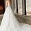 Thumbnail: Morilee Sansa Wedding Dress 2130