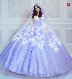 Princessa By Ariana Vara PR22036