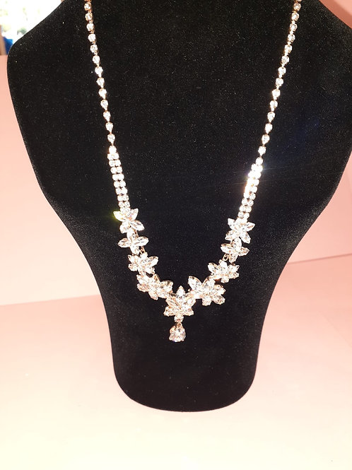 Necklace 243