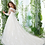 Thumbnail: Morilee Patience Plus Size Dress 3258