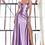 Thumbnail: Ameia Grace 5CD903-0
