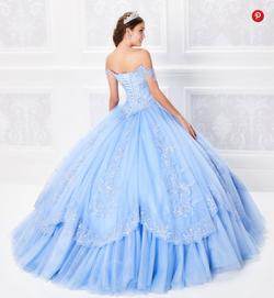 Princesa By Ariana Vara PR21959