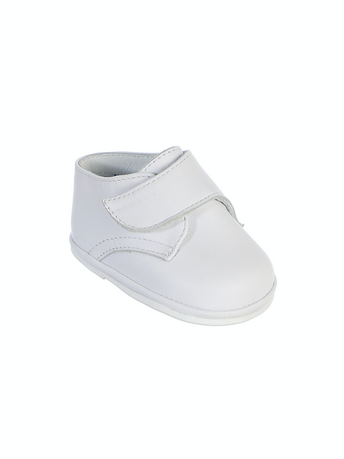 Kids Shoe 306