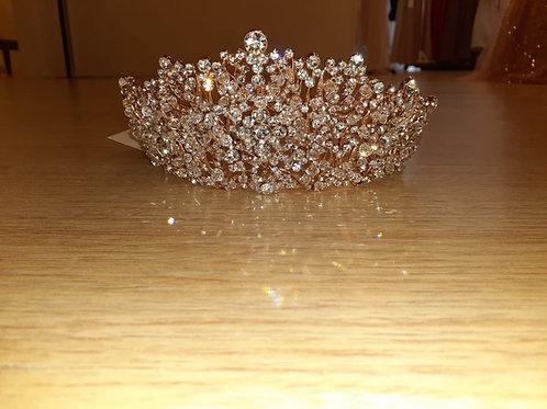 Crown 214