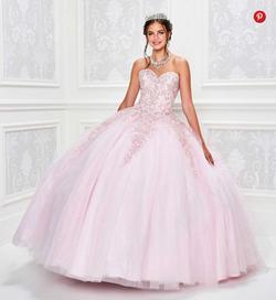 Princesa By Ariana Vara PR11944