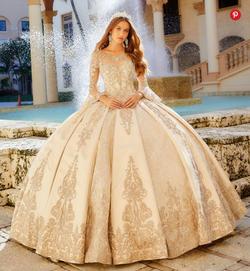 Princessa By Ariana Vara PR12004