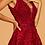 Thumbnail: Valentina Domani 1G2566-49