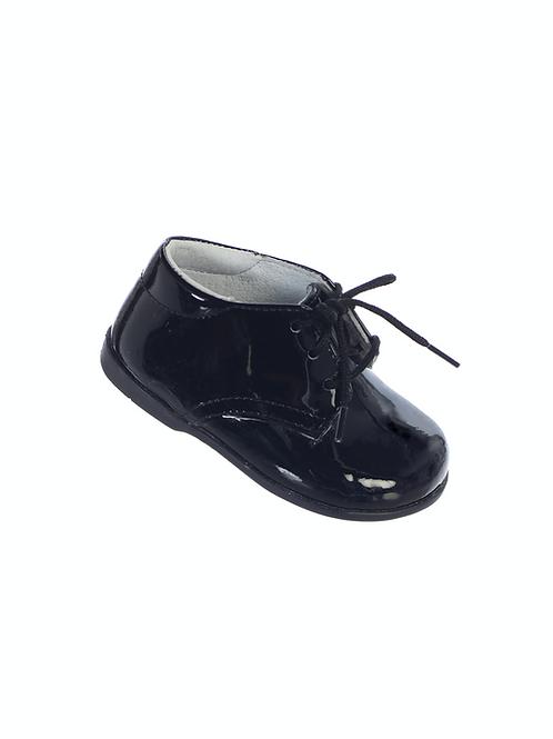Kids Shoe 307