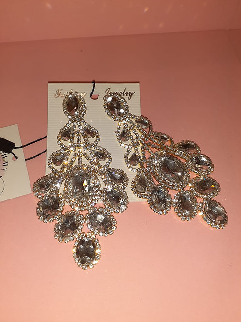 Earrings 294