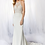 Thumbnail: Morilee Alex Wedding Dress 6933
