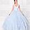 Thumbnail: Princesa by Ariana Vara PR2195