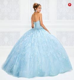 Princesa By Ariana Vara PR12005