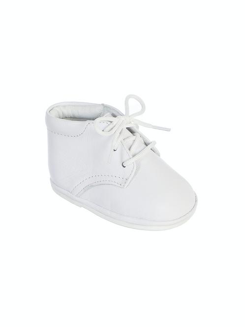 Kids Shoe 304