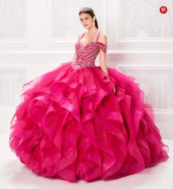 Princesa By Ariana Vara PR21966
