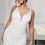 Thumbnail: Morilee Carmela Wedding Dress 3322