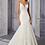 Thumbnail: Morilee Chantal Wedding Dress 2376