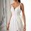 Thumbnail: Morilee Clementina Wedding Dress 2363