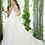 Thumbnail: Morilee Perla Wedding Dress 3256