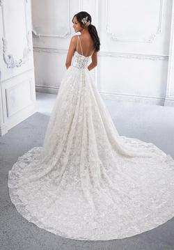 Cordelia Wedding Dress 2368