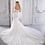 Thumbnail: Morilee Catalina Wedding Dress 3333